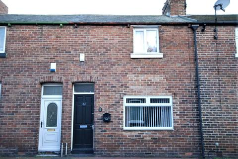 2 bedroom terraced house for sale - Amy Street, Southwick