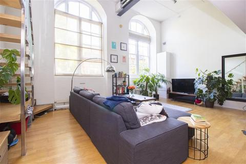 2 bedroom apartment to rent - Searles Road, London, SE1