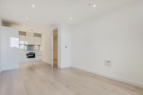 1 bedroom apartment for sale - City North, Carriage House, Goodwin St, Finsbury Park, N4