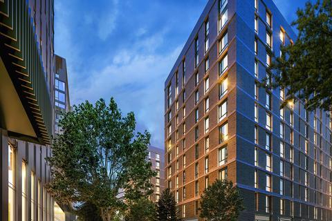 1 bedroom apartment for sale - Kimpton Road, Luton, LU2