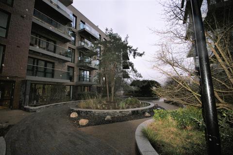2 bedroom apartment for sale - Rivulet Apartments, Devan Grove, Woodberry Down, N4