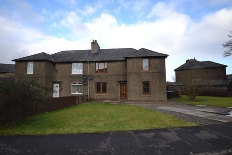 2 bedroom flat to rent - Dundonald Crescent, Cardenden, Fife, KY5