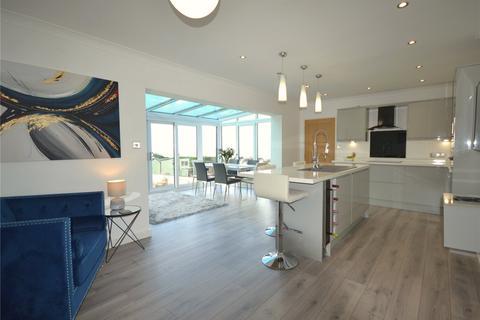 3 bedroom detached house for sale - Gogarth Avenue, Dwygyfylchi, Penmaenmawr, Conwy, LL34