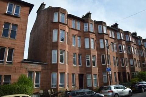 1 bedroom apartment for sale - 11 Nairn Street, Glasgow