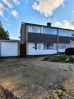 3 bedroom semi-detached house for sale - Granger Avenue, Maldon, Essex