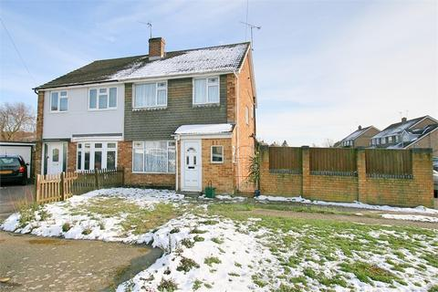 3 bedroom semi-detached house for sale - Anchor Road, Tiptree, COLCHESTER, Essex