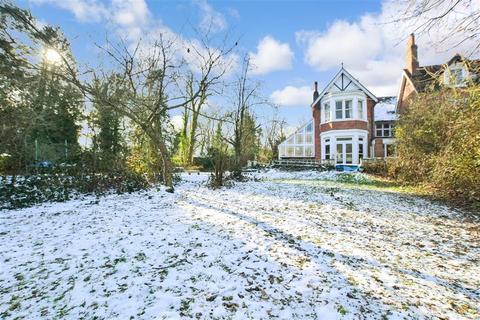 4 bedroom link detached house for sale - Eastbourne Road, Lingfield, Surrey