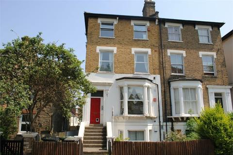 1 bedroom flat to rent - Wynell Road, Forest Hill