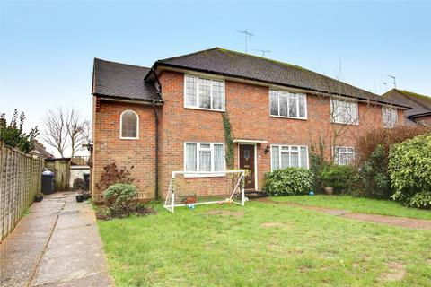 2 bedroom apartment for sale - Upper Brighton Road, Worthing, BN14