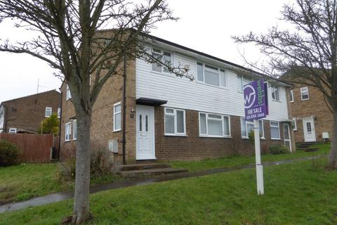 2 bedroom maisonette for sale - Ashen Vale, South Croydon