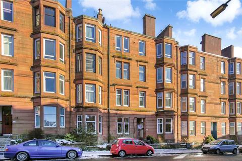 1 bedroom flat for sale - 0/2, 179 Garrioch Road, Glasgow, G20