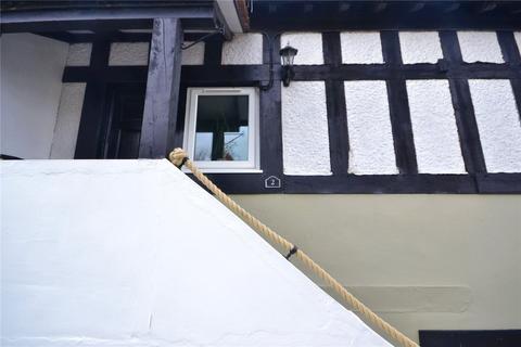 5 bedroom terraced house for sale - Home Farm, Iwerne Minster, Blandford Forum, Dorset, DT11