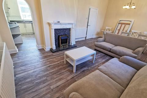 3 bedroom maisonette to rent - Hunters Road, Spital Tongues, Newcastle Upon TYN