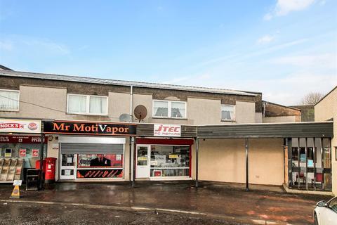 2 bedroom flat for sale - Irving Court, Camelon, Falkirk