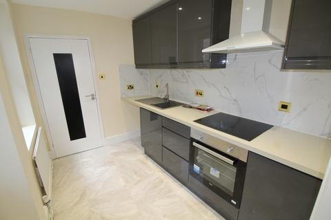 3 bedroom end of terrace house for sale - North Street, Stanground, PE2