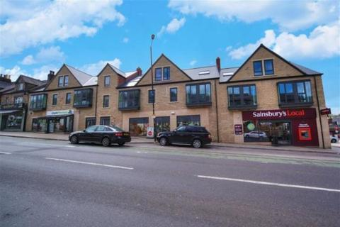 2 bedroom apartment to rent - Greystones Point, 880 Ecclesall Road