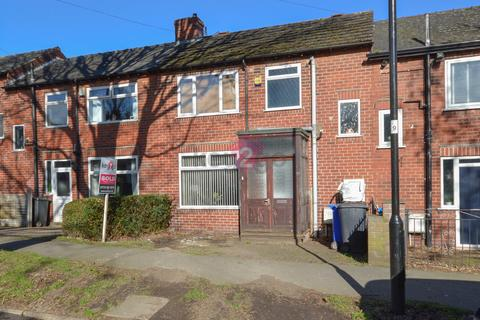 2 bedroom terraced house for sale - Maple Grove, Handsworth, Sheffield, S9