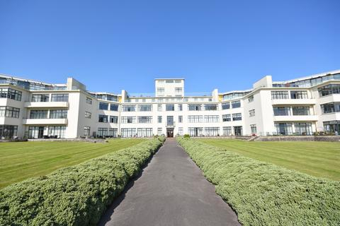 2 bedroom apartment for sale - 105 Headlands, Sully, Penarth, Vale of Glamorgan. CF64 5QH