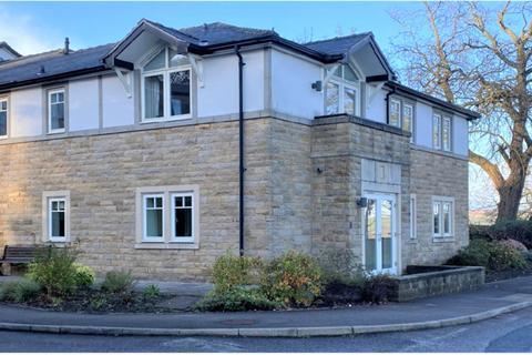 2 bedroom ground floor flat for sale - Ben Rhydding Drive, Ben Rhydding