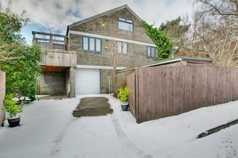 2 bedroom house for sale - Low Fell