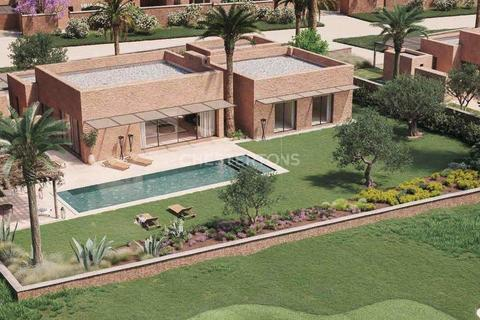 1 bedroom villa - Marrakesh, 40000, Morocco
