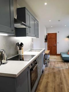 2 bedroom apartment to rent - Buckingham Road, Brighton