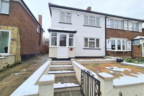 3 bedroom house to rent - Upper Wickham Lane, KENT