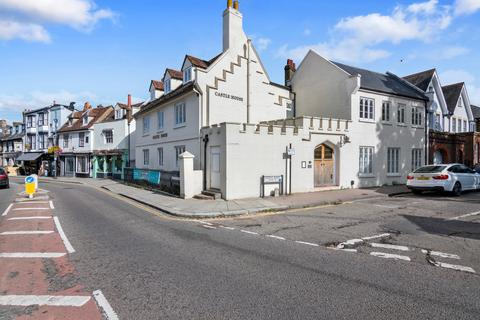 1 bedroom apartment to rent - Castle House, 17 Castle Street, Hertford