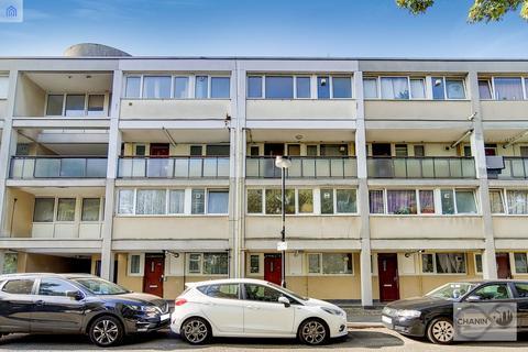 4 bedroom maisonette to rent - Osmington House, Oval, SW8