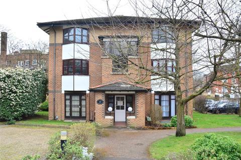 1 bedroom flat to rent - Halley Gardens, Blackheath, London, SE13
