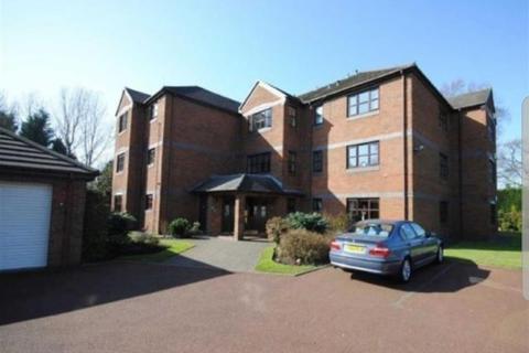 2 bedroom apartment to rent - Grove Lane, Cheadle Hulme