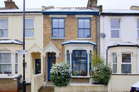 5 bedroom house for sale - Park Grove Road, Leytonstone, E11