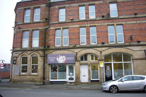 1 bedroom apartment to rent - Apartment 1, 48 Aire Street, Goole, DN14 5QE