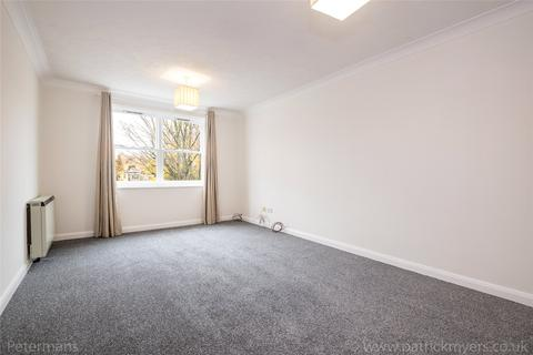 1 bedroom apartment to rent - Myatts Field Court, McDowall Road, London, SE5