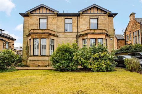 4 bedroom apartment for sale - 0/2, Cleveden Gardens, Cleveden, Glasgow