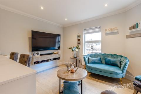 2 bedroom apartment for sale - Laleham Court, Romford RM7