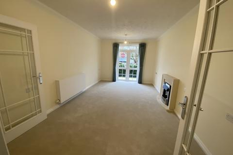 1 bedroom apartment for sale - Hardy Lodge , Coppice Street