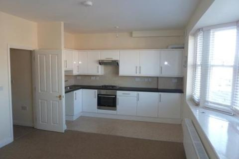 1 bedroom flat to rent - Ringwood Road, Ferndown
