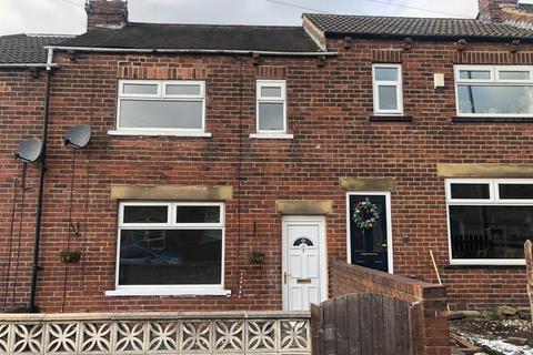 3 bedroom terraced house to rent - Walkley Avenue, Heckmondwike