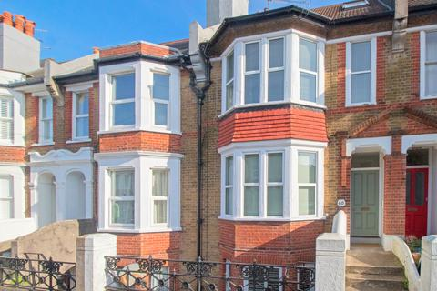 2 bedroom maisonette for sale - Compton Road, Brighton