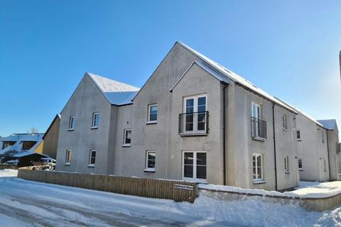 2 bedroom apartment for sale - Balconie Street, Evanton, Dingwall