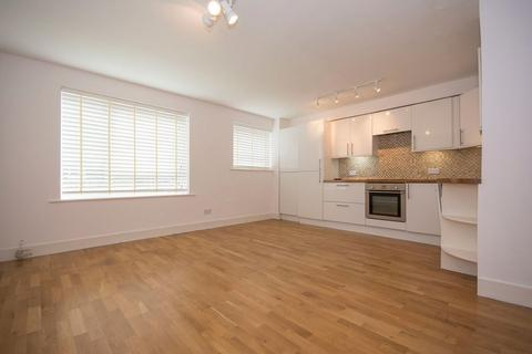 1 bedroom apartment to rent - Wellington Court, Chivalry Road