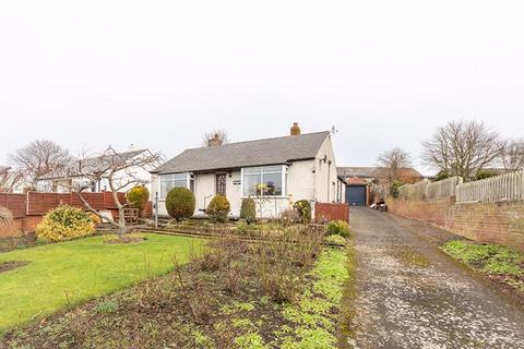 3 bedroom detached bungalow for sale - Greencroft, Embleton, Alnwick