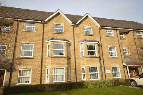 2 bedroom apartment for sale - Redwald Drive, Guiseley, Leeds, West Yorkshire