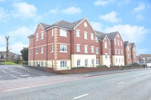 2 bedroom apartment for sale - Newton Road, Great Barr, Birmingham