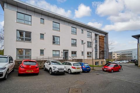 2 bedroom flat for sale - Prospecthill Way, Langside, Glasgow, G42 9LJ