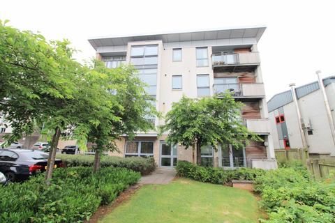 2 bedroom flat for sale - Prospecthill Grove, Langside, Glasgow, G42 9LG