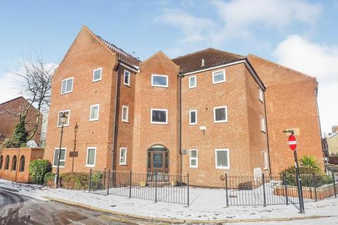 1 bedroom apartment for sale - High Street, City Centre, Hull, HU1 1HA