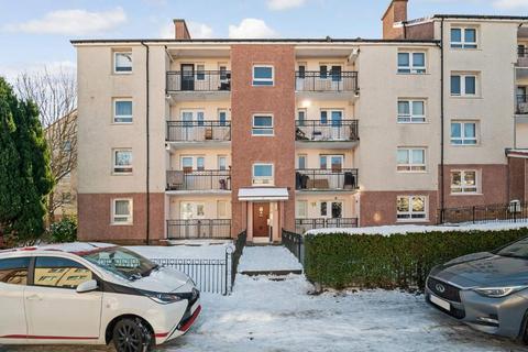 3 bedroom flat for sale - Prospecthill Place, Toryglen, G42 0JP