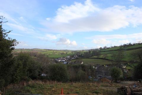 Land for sale - Bryn Derw, Betws Yn Rhos